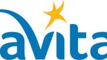 12th Annual Tour DaVita Raises $1.1M for Bridge of Life