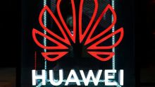 Europe's China telecoms gear ban would cost industry $3.5 billion: report