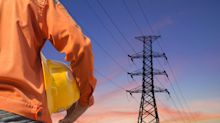 Mild Weather Mars FirstEnergy's Q2 Earnings
