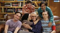 Big Bang Theory Cast Reach Deal, Set To Earn $1 Million Per 20 Minutes Of Television