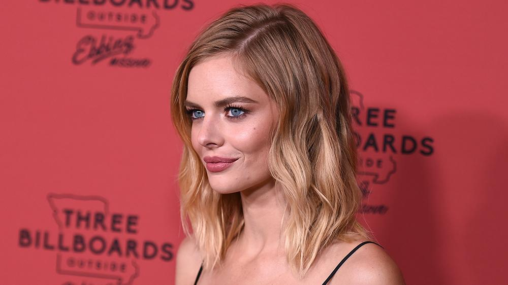 Samara Weaving To Star In Thriller Ready Or Not For Fox Searchlight