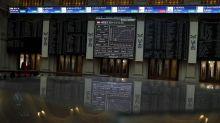 La Bolsa española cierra con alza de 0,25 % y trata de digerir anuncio de BCE