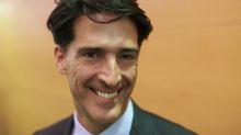 Liberty Latin America in bid to acquire Millicom
