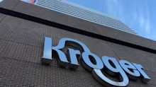 Kroger investors still skeptic about certain aspects