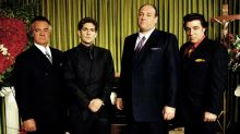 HBO is streaming 'The Sopranos' and 'The Wire' for free during the coronavirus outbreak