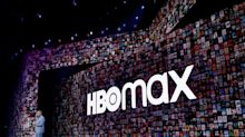 Data show why HBO Max's slow start may not tell the whole story