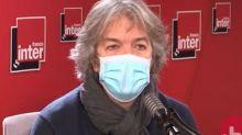 """Covid-19 : """"A ce stade-là, on doit être contre la vaccination obligatoire"""", estime Jean-Daniel Lelièvre, expert à la Haute autorité de santé"""