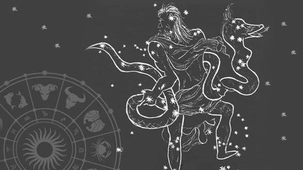 Truth Behind The 13th Zodiac Sign