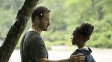 The Passage season 2: Release date and everything you need to know