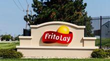 PepsiCo's (PEP) Frito-Lay to Expand Plant Capacity in Rosenburg
