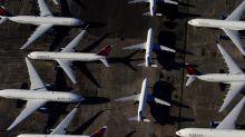 """TRIBUNE. Cesser """"l'avion-bashing"""" et la """"tentation du bouc émissaire"""" pour """"construire l'aviation de demain"""""""
