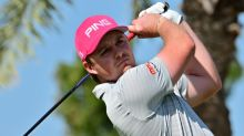 British golfer Pepperell voices concern over European Tour