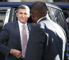 Flynn's sentencing delayed again so new lawyer can study up