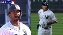 Yankees set HR records | FastCast
