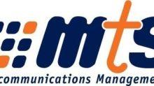 MTS Announces Third Quarter 2019 Financial Results