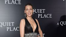 All of the Blake Lively outfits we wish we could own