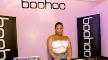 Boohoo buys PrettyLittleThing stake for £270m amid short-seller pressure