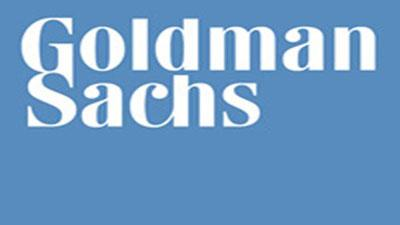 Peter Schiff: Government To Blame For Crisis, Not Goldman Sachs