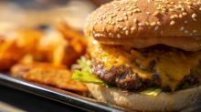 Shake Shack Stock Rose Due to Strong Q1 Performance