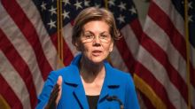Warren Would Destroy Private Equity—at Everyone's Expense