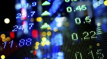 Borse: settimana importante con BCE, dati macro e trimestrali