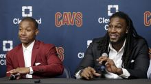 BDL's 2017-18 Season Previews: Cleveland Cavaliers, for whom nothing is certain
