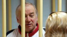 Affaire Skripal : l'ex-agent russe est sorti de l'hôpital