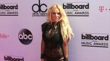Britney Spears seguira bajo tutela legal hasta febrero de 2021