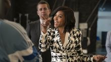 Taraji P. Henson is ready to smash the glass ceiling in 'What Men Want' trailer