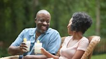 Is Lemonade the Growth Stock for You?