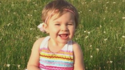 Baby Dies Under Anesthesia as Dentist Fixed Cavities, but Autopsy Reveals She Didn't Have Any Dental Disease