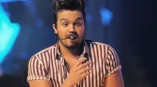 Luan Santana confirma gravação de novo DVD com participação de Alok
