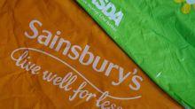 MPs seek answers from regulator on Sainsbury's/Asda probe