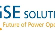 GSE Solutions Announces Second Quarter 2020 Financial Results