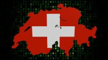 Swiss Regulator Gives Clear Guidelines for Launching ICOs