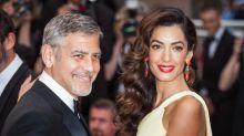 George Clooney wird 60: Weit mehr als der gezähmte Frauenheld