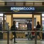 Amazon's top-selling books are on race & inequality