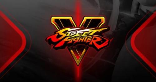 eSport - eSport : la FDJ lance sa ligue sur Street Fighter V