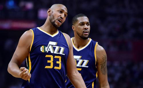Confira os prognósticos do fim de semana de playoffs da NBA