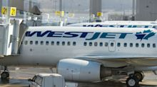 WestJet shareholders 'overwhelmingly' approve of Onex takeover offer