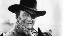 John Wayne Airport Should Be Renamed Over Actor's Racist Statements, Orange County Politicians Say