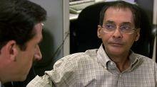 Muere Ranjit Chowdhry, actor de 'Prison Break' y 'The Office', a los 64 años
