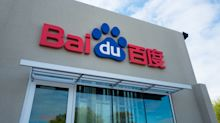 Baidu beats estimates on strong video streaming growth