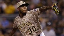 Neftali Feliz's new one-year deal with the Brewers is a win-win
