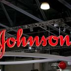 Johnson & Johnson Earnings, Sales Unexpectedly Rise; JNJ Stock Climbs