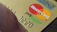 When Should You Buy Mastercard Incorporated (NYSE:MA)?