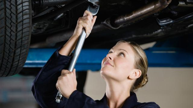 What You Need to Know About Car Care