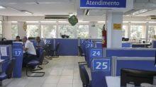 INSS: bancos podem fazer prova de vida de aposentado acima de 60 anos por meio de representante legal não cadastrado