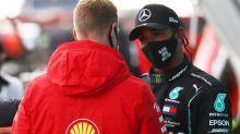 F1 : Mick Schumacher débutera chez Haas, Russel remplace Hamilton pour un weekend