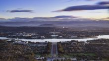 10 reasons to visit Canberra, Australia's perpetually underrated capital